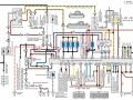 Система управления двигателем 4Е